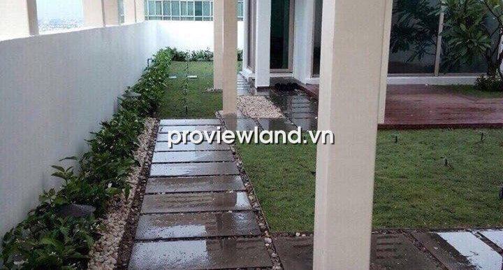 Proviewland000005004