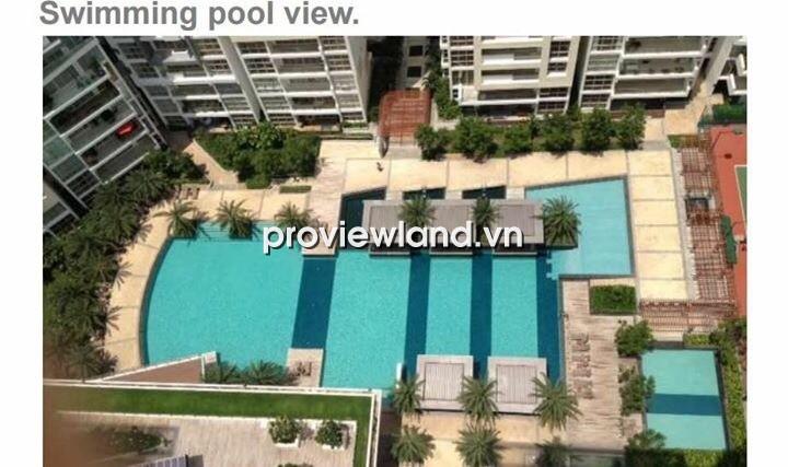 Proviewland000005005