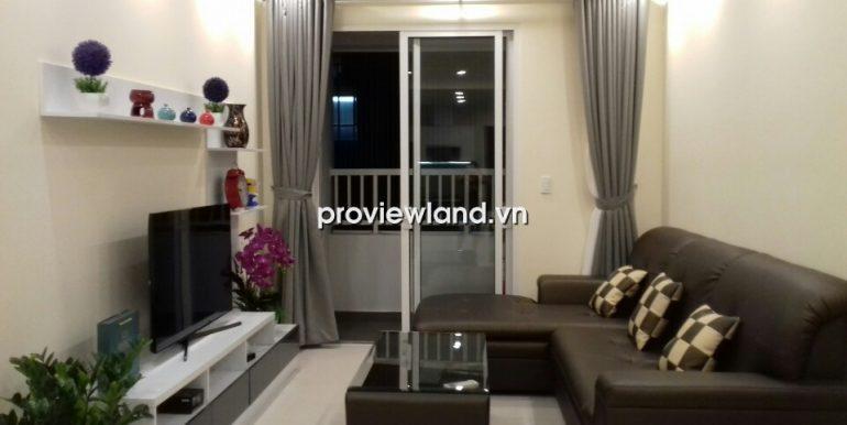 Proviewland000005014