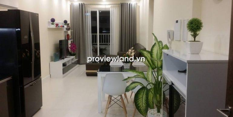 Proviewland000005015 (1)