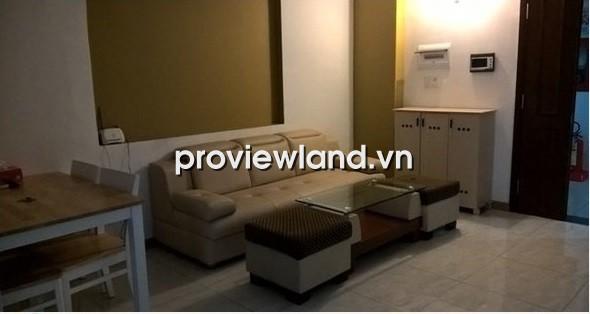 Proviewland000005017 (1)