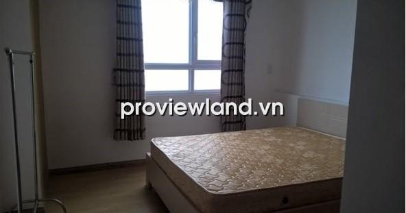 Proviewland000005018
