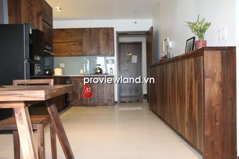 Proviewland000005025