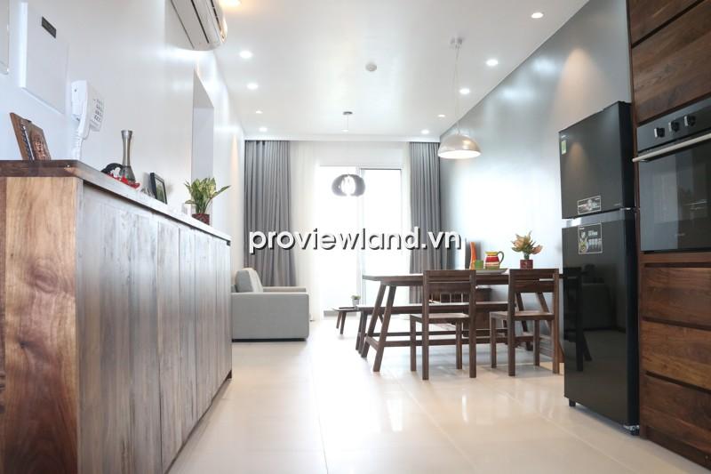 Proviewland000005026