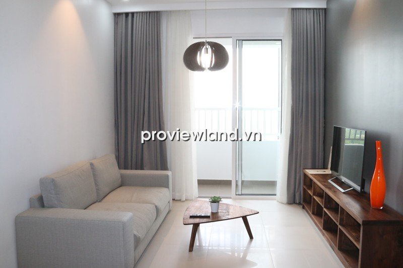 Proviewland000005027
