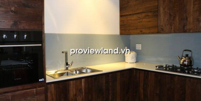 Proviewland000005028