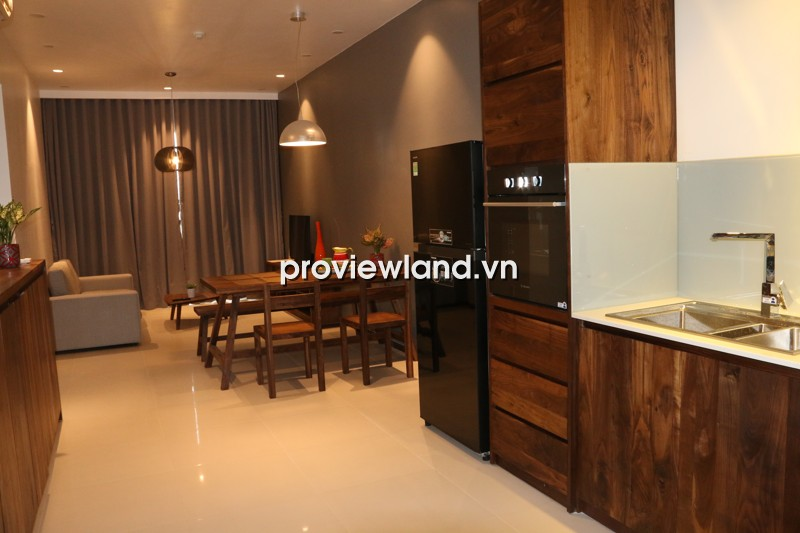 Proviewland000005030