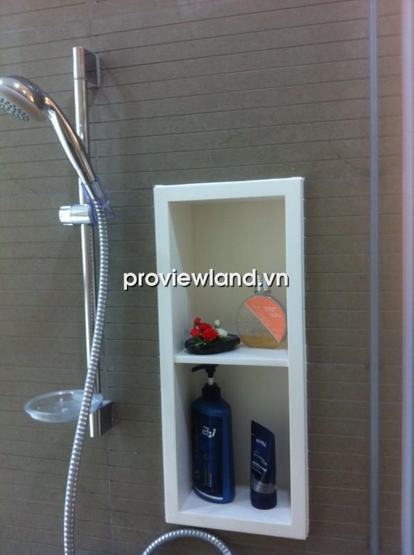 Proviewland000005046