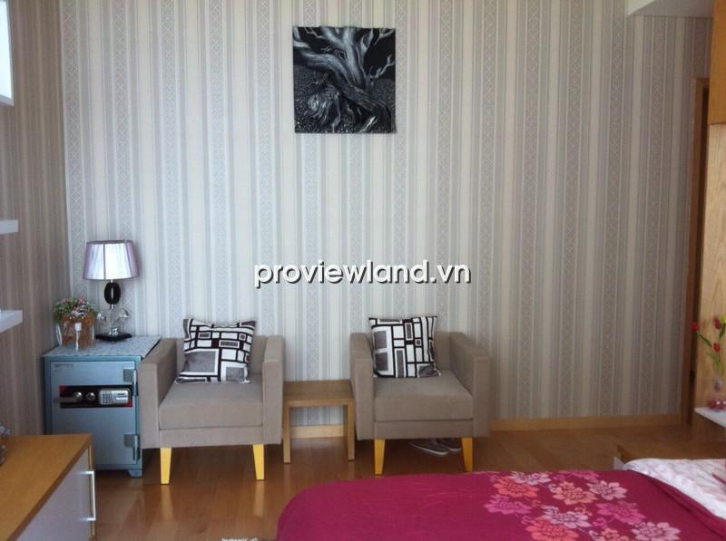 Proviewland000005047