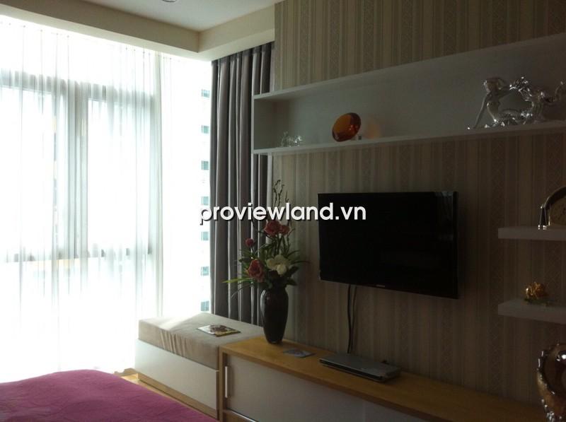 Proviewland000005048