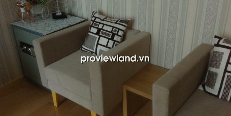 Proviewland000005051