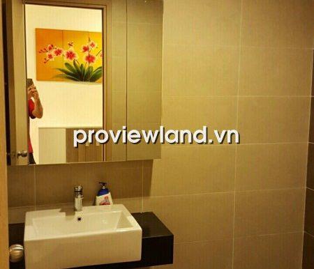 Proviewland000005055