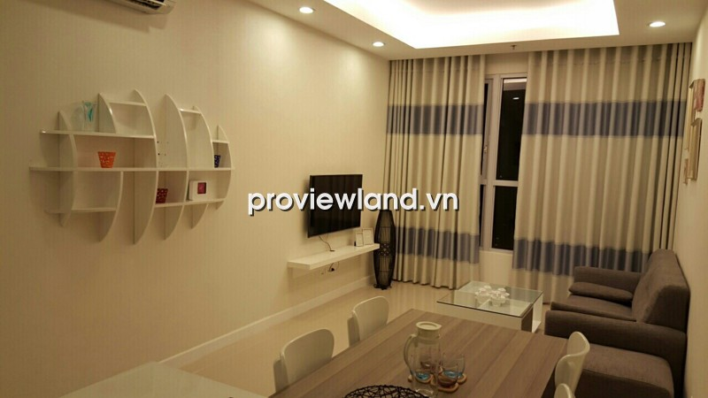 Proviewland000005056