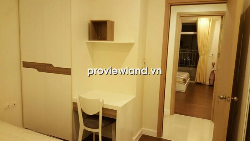 Proviewland000005057