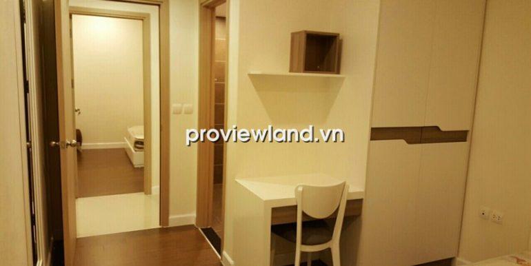 Proviewland000005058
