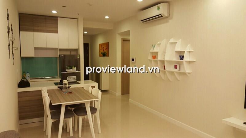 Proviewland000005060