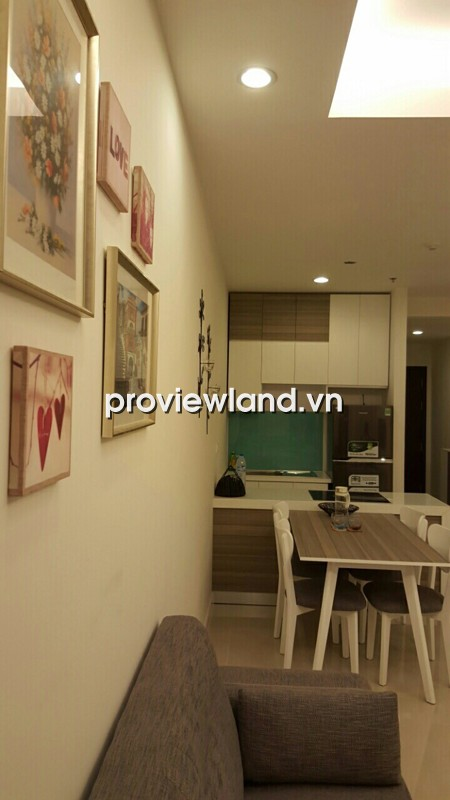 Proviewland000005061