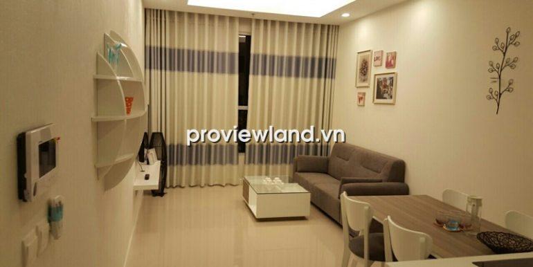 Proviewland000005062