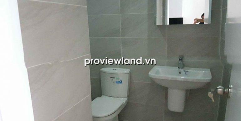 Proviewland000005104