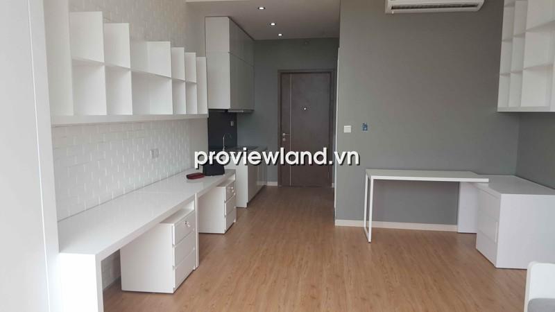 Proviewland000005106