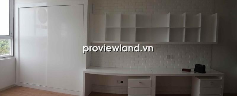 Proviewland000005107