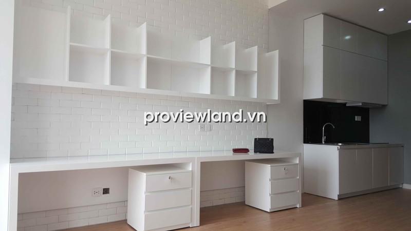 Proviewland000005109