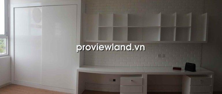 Proviewland000005110