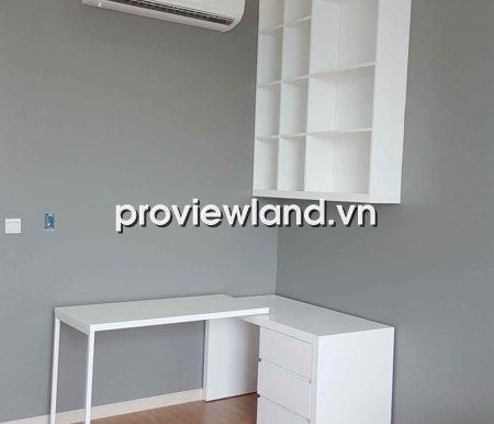 Proviewland000005111