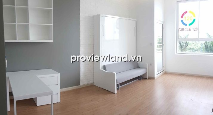 Proviewland000005112