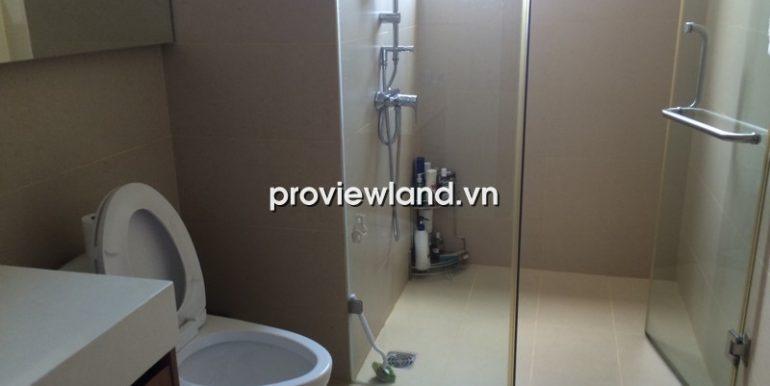 Proviewland000005145