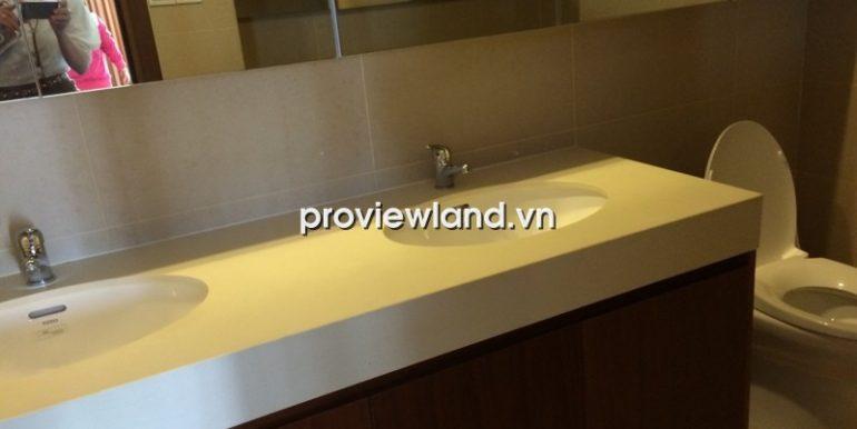 Proviewland000005146