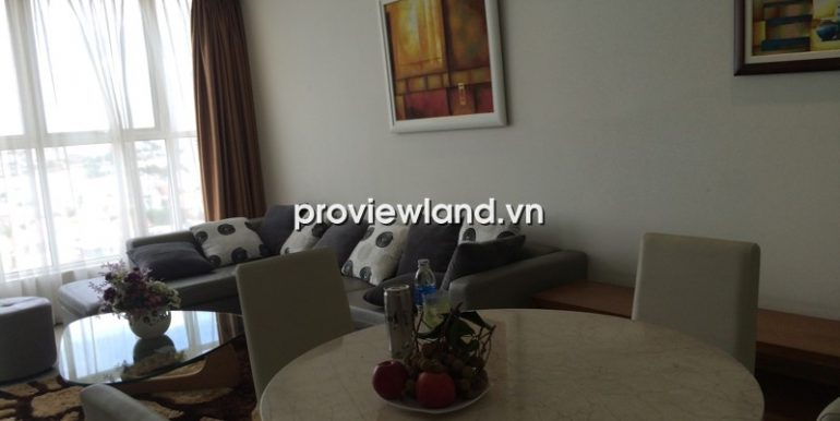 Proviewland000005147