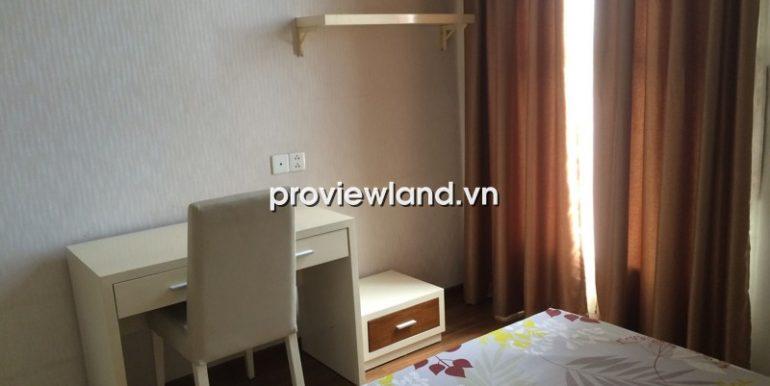 Proviewland000005150