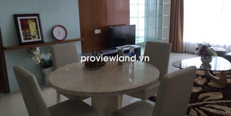 Proviewland000005151