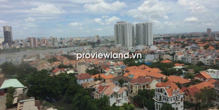 Proviewland000005152