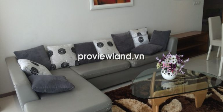Proviewland000005153