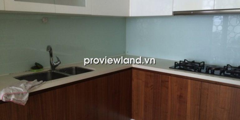 Proviewland000005154