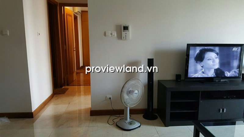 Proviewland000005157