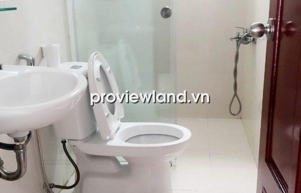 Proviewland000005162