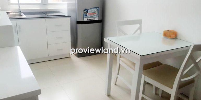 Proviewland000005163