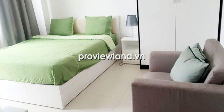Proviewland000005165