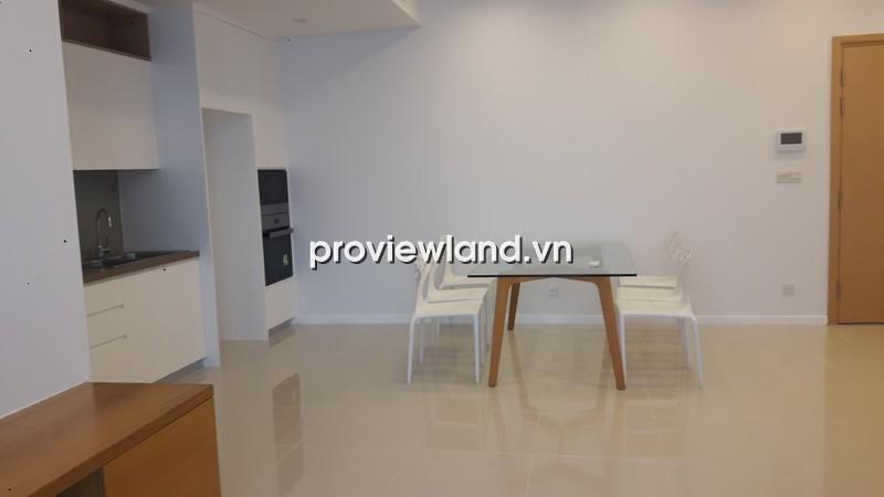 Proviewland000005175