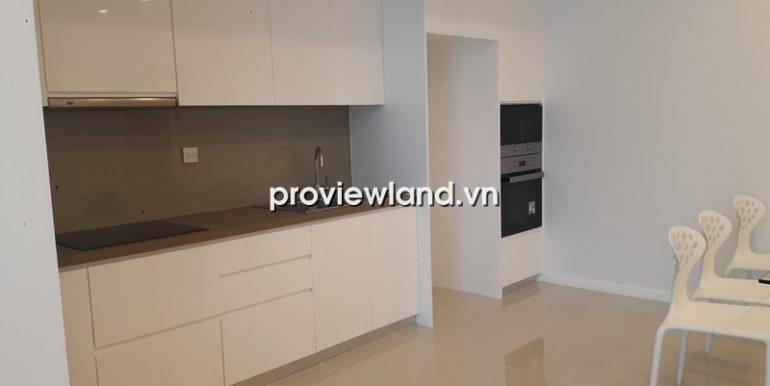 Proviewland000005177