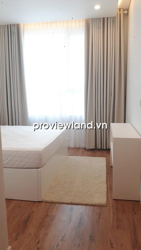 Proviewland000005181