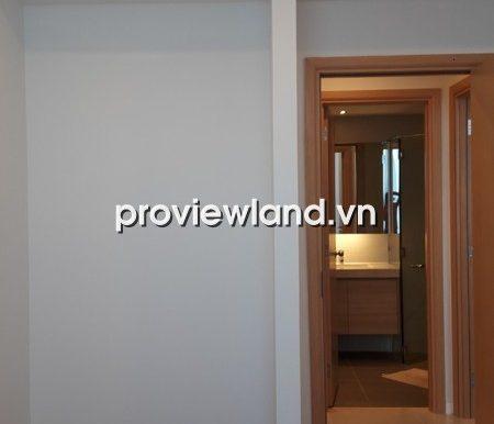 Proviewland000005182
