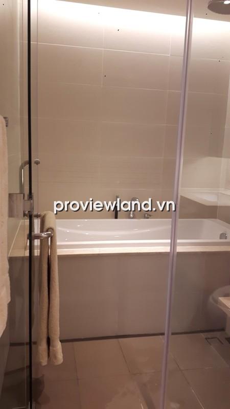 Proviewland000005184