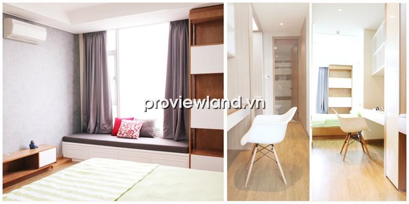 Proviewland000005189