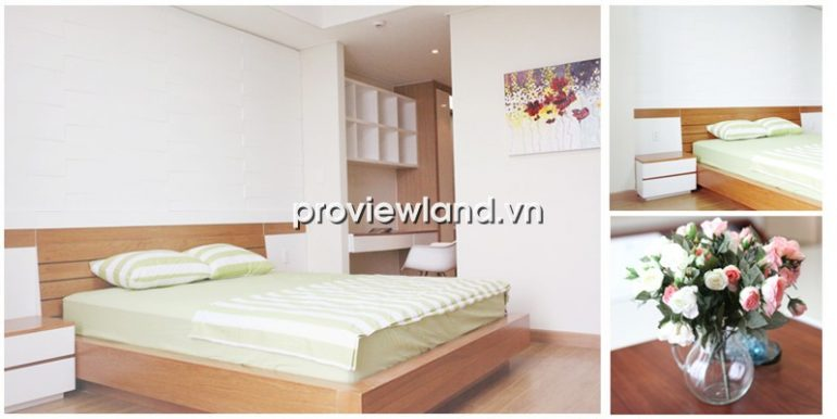 Proviewland000005191