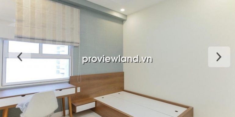Proviewland000005197