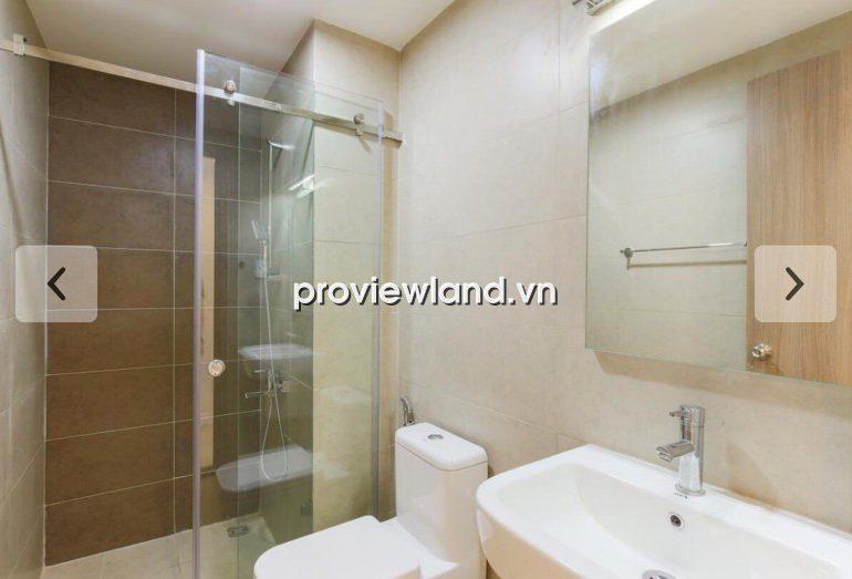 Proviewland000005202